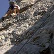 loser-klettersteig-04