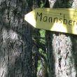 mannsberg-14