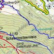 schabenreithnerstein-13